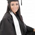 gyed extra diplomás gyed