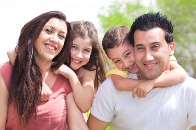 családi adókedvezmény és családi járulékkedvezmény 2015
