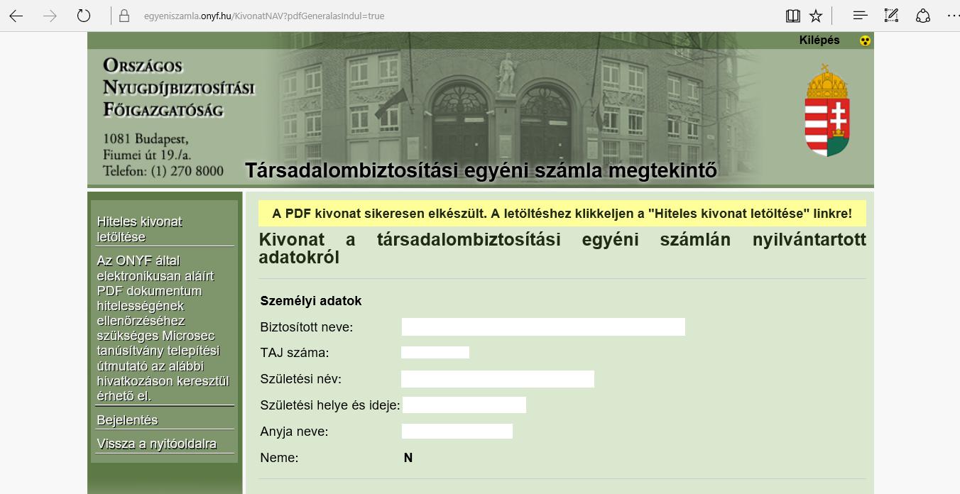 onyf_egyeni_szamla_6.0