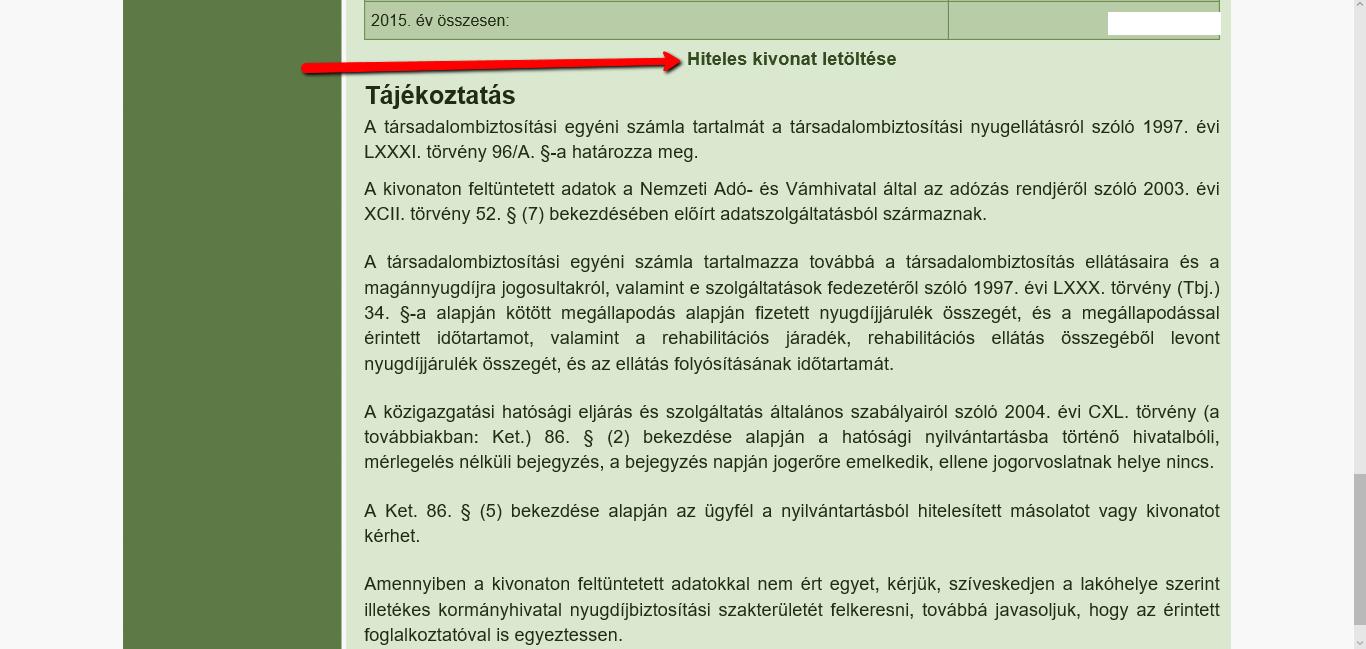 onyf_egyeni_szamla_6.1